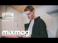 Amtrac meet the smirnoff sound collective episode 4 mp3