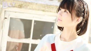 そこで12月26日発売「季刊 乃木坂 vol.4 彩冬」の表紙を飾る、生田絵梨花さんのメイキング動画を公開します! ※画面キャプチャはお控え下さいますよう、お願いいたします ...