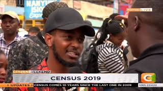 CENSUS 2019 | Travellers, emigrants, street families to be counted