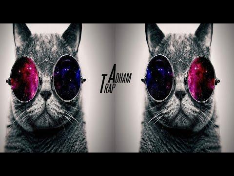 ADHAM TRAP   ANA ANA   ( ARABIC TRAP MUSIC ) - انا انا انا