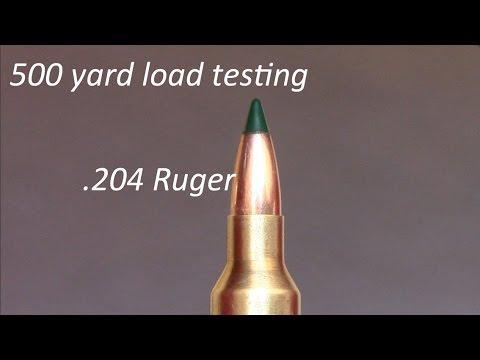 Load test, 6