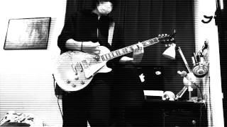 この動画はキー+1です 原曲キーver. http://www.nicovideo.jp/watch/sm...