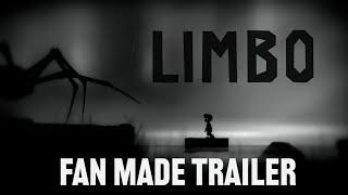 Limbo Video Game Fan Made Trailer