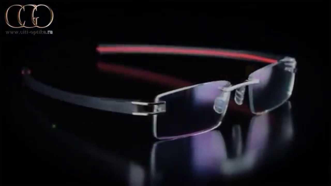 очки для компьютера с АЛИЭКСПРЕСС - YouTube