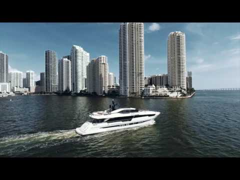 Cheapest Mega Yachts Of Miami -  Sale 1.4 Million