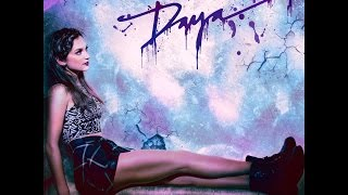 Download Sit Still, Look Pretty (Audio) - Daya