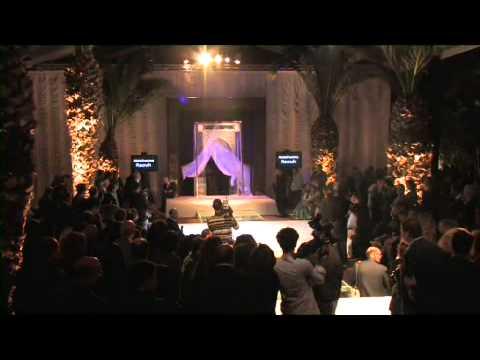 Sofitel Rabat - Inauguration Part 2