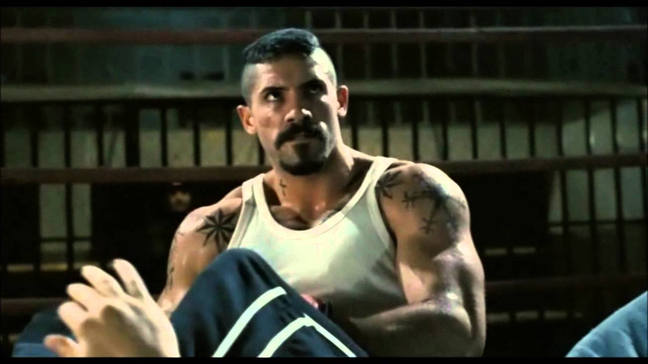 scott adkins биографияscott adkins film, scott adkins 2017, scott adkins vk, scott adkins wikipedia, scott adkins 2016, scott adkins undisputed 4, scott adkins training, scott adkins filmleri turkce dublaj, scott adkins биография, scott adkins twitter, scott adkins height, scott adkins filmebi qartulad, scott adkins filme, scott adkins kino 2016, scott adkins film 2016, scott adkins film 2017, scott adkins рост, scott adkins instagram, scott adkins haqqinda, scott adkins видео скачать