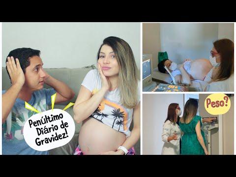 receberei-visitas-na-maternidade?-engordei-muito?-palpites..-|-#diÁriodegravidez-#6-|-paloma-soares
