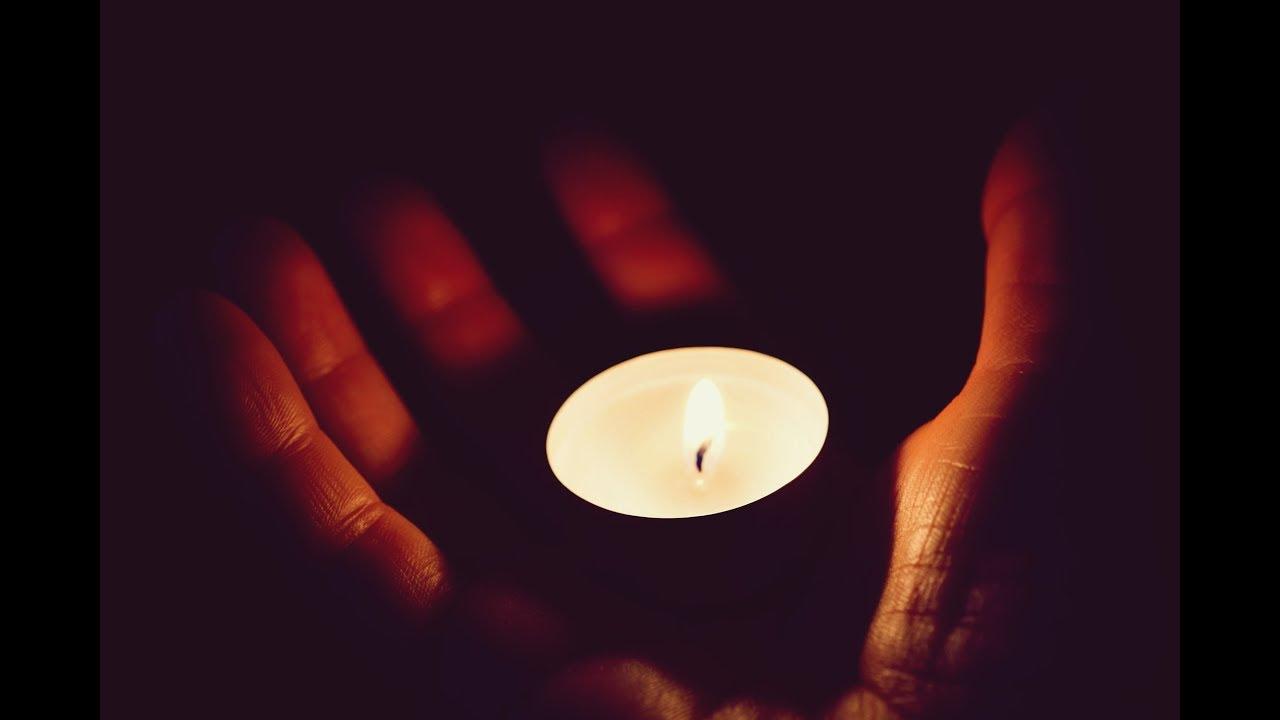 ☢ בול פגיעה - אל תפספסו: עת רצון לקבלת כל התפילות!!!
