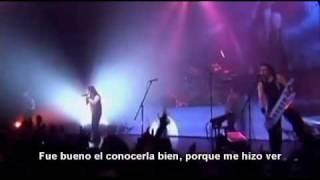 Grupo: Sonata Arctica Canción: San Sebastian Álbum: Successor (EP) ...
