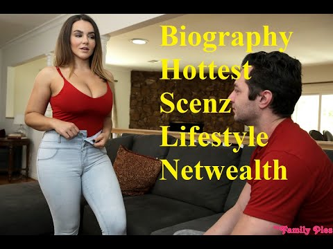 Natasha Nice Biography with Hottest Scenz from YouTube · Duration:  3 minutes 25 seconds