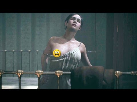 The Order 1886 #02: Sexo no Bordel de Londres - Playstation 4