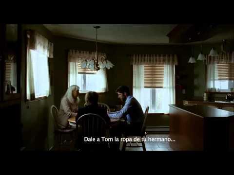 Tom en el granero - Trailer Subtitulado