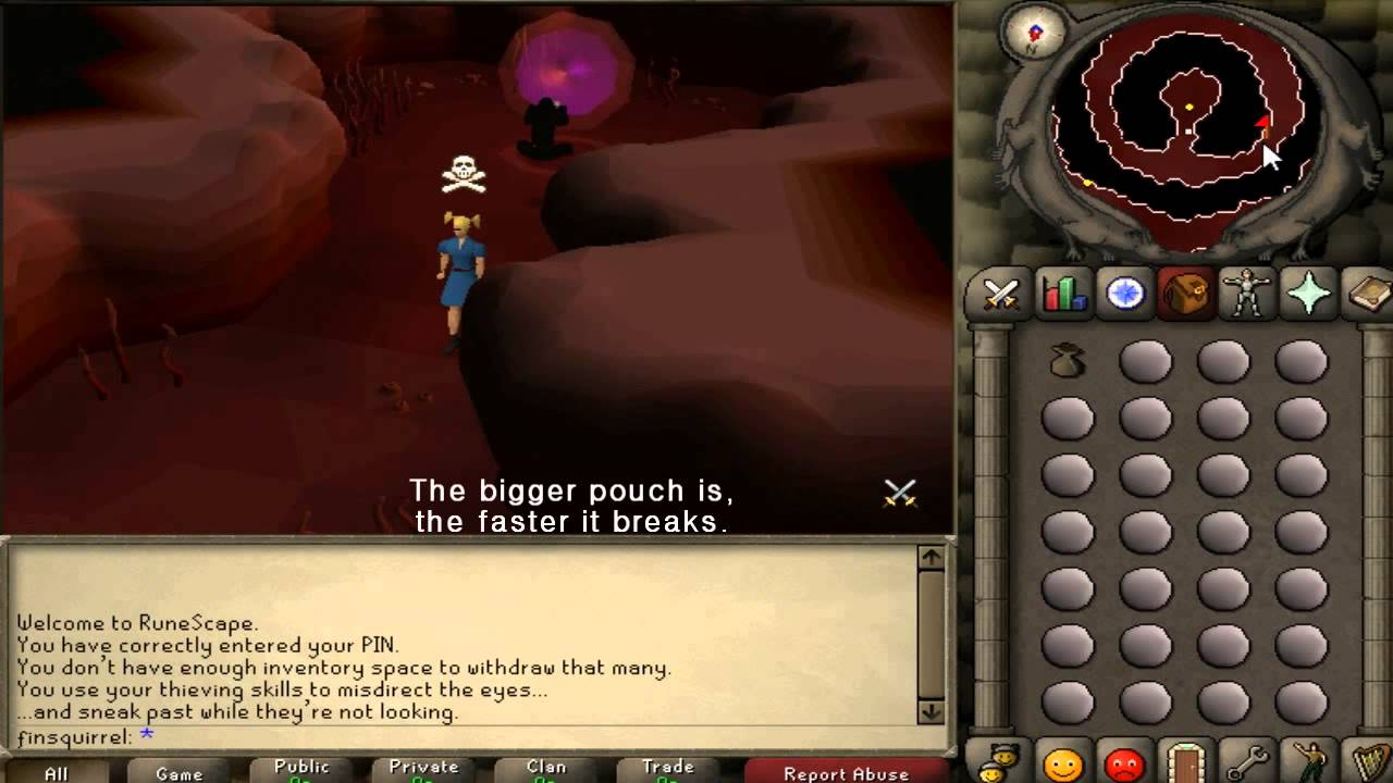 play to runescape does need download file to