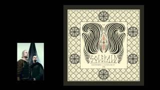 SOLEFALD - Til Heimen Yver Havet (HD)