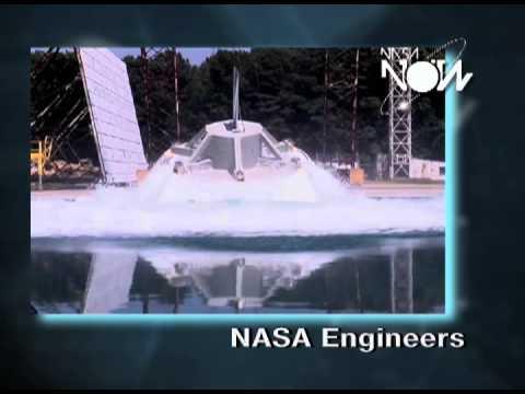 NASA Now Minute: Engineering Careers at NASA