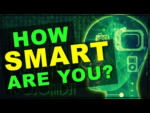 Impossible!! Can you answer these 3 short questions? (brain teasers with answers)