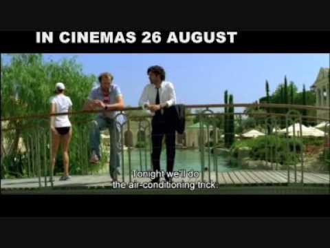 ENG Heartbreaker Trailer 26th Aug 2010