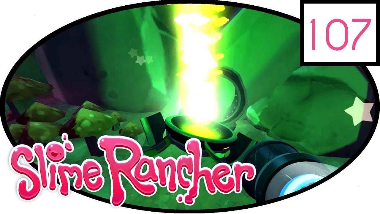 Slime Rancher Schatz Kapseln Karte.Slime Rancher 107 Schatz Kapsel Offnen Lets Play Deutsch Yourpick