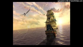 Sailing Ships (Acoustic Guitar Cover)