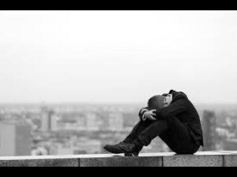 Depresija – najčešća bolest današnjeg čovjeka