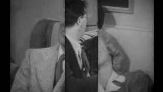Marx Brothers At The Circus Trailer