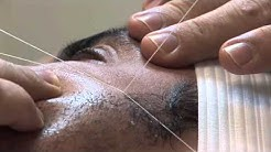Threading: Hair Removal Jacksonville, Florida