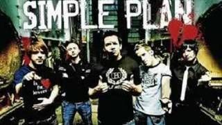 Simple Plan - I Won
