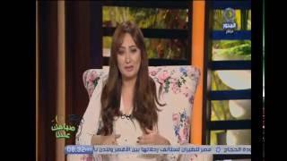 بالفيديو.. إعلامية: لا مجال لتقاعس البرلمان عن تقديم خدمات للمواطنين