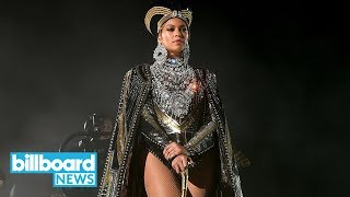 Beyoncé Makes First Appearance as Nala in New