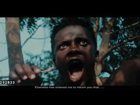 Download Thriller of Ebenebe Movie Series
