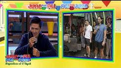 Juan For All, All For Juan Sugod Bahay | September 18, 2019