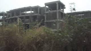 Project video of Sakasi Nagar