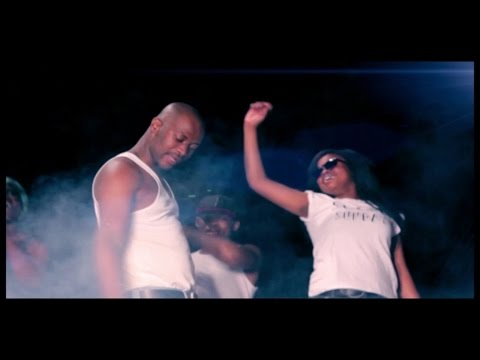 Mzansi Ft. Poulten Fam - Jaiva Uphalaze (Official Music Video)