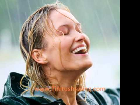 How To Cure Loud Ringing In Ears With Holistic Sistem.wmv