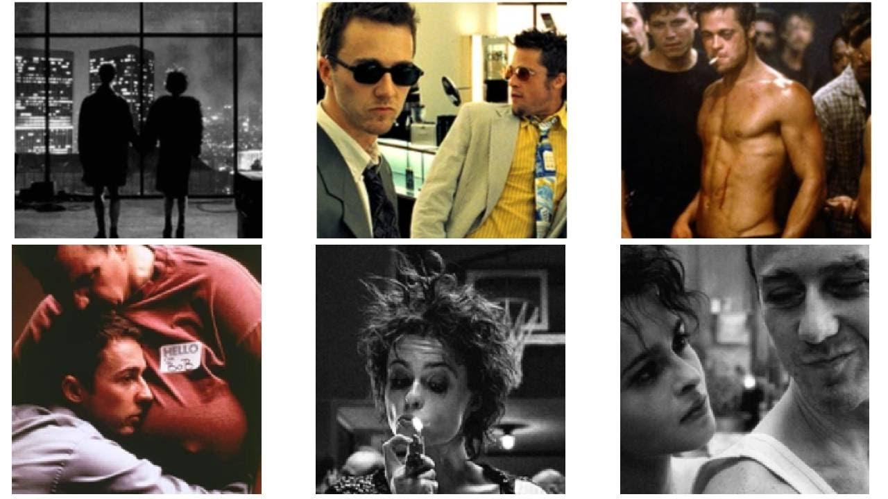 豆瓣9.0分,整整火了20年的電影,告訴你失眠到底多可怕!
