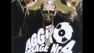 Sido,B-Tight,Fler - A.G.G.R.O_2007