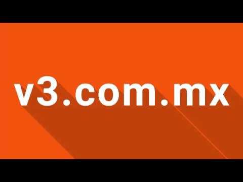 Veracruz Sin Limite 5