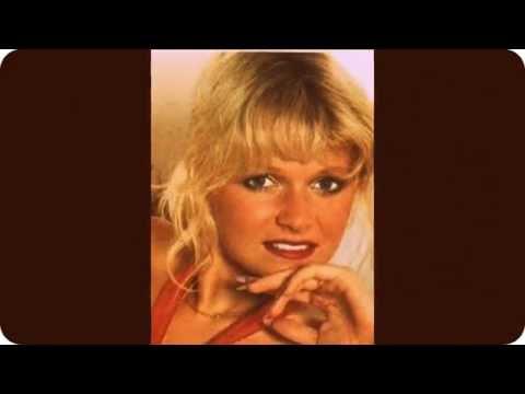 --Debbie Ashby Tribute--
