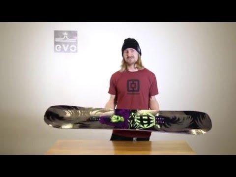 eiki-helgason-and-the-lobster-eiki-pro-model-snowboard
