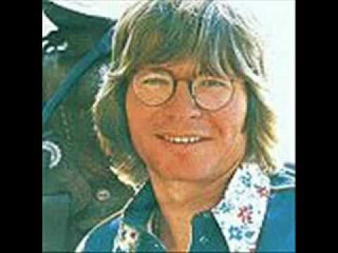 John Denver Plant Conservation Trees (1990) & The One World (1988)
