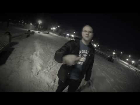 Диман Брюханов - Новый трек