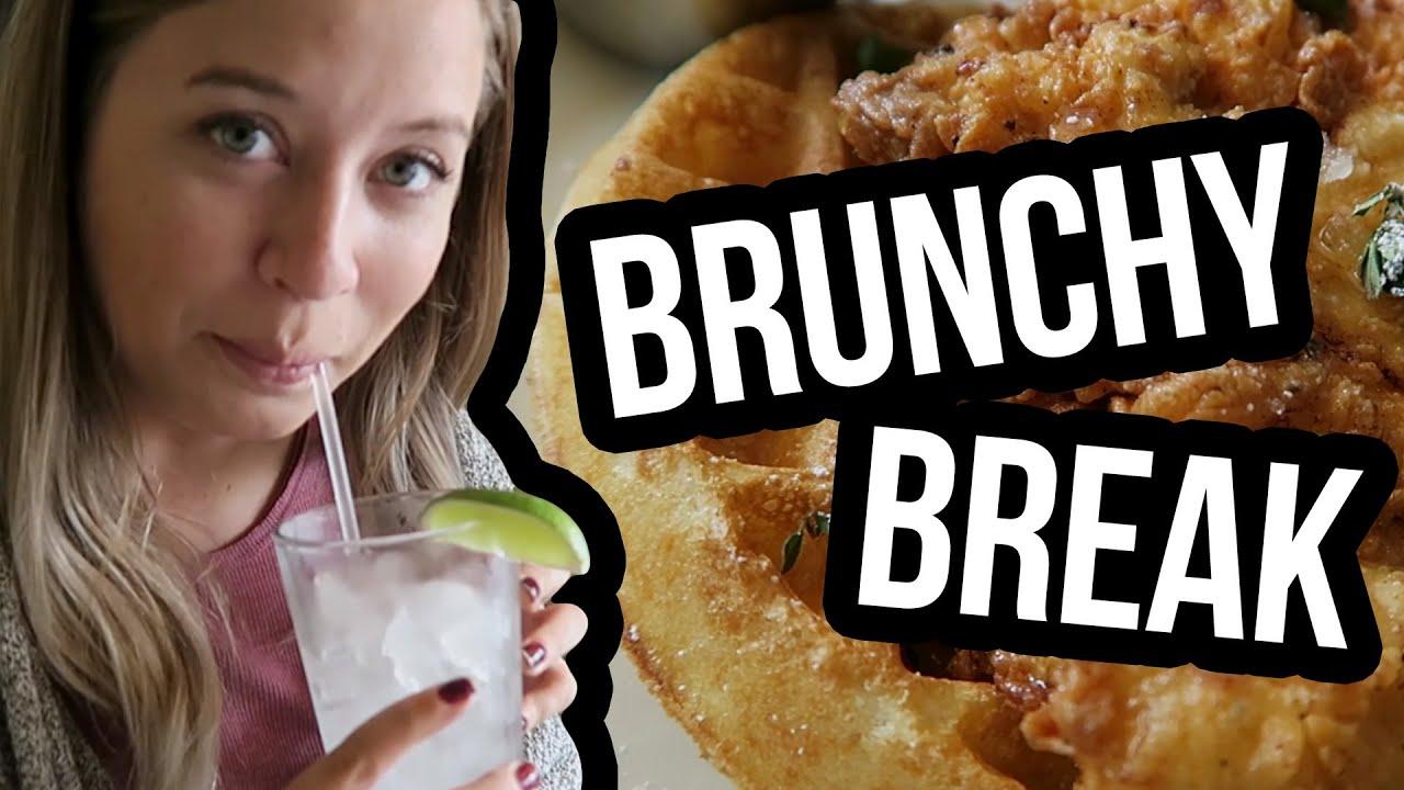 Download Breakfast of Champions (Lunchy Break)
