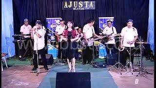 Video Dosa dan siksa..Endang ...zona Dangdut 80 an download MP3, 3GP, MP4, WEBM, AVI, FLV Juli 2018