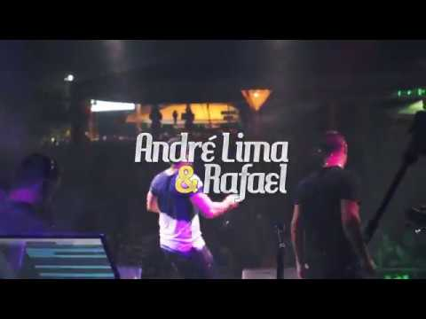 Banda André Lima e Rafael