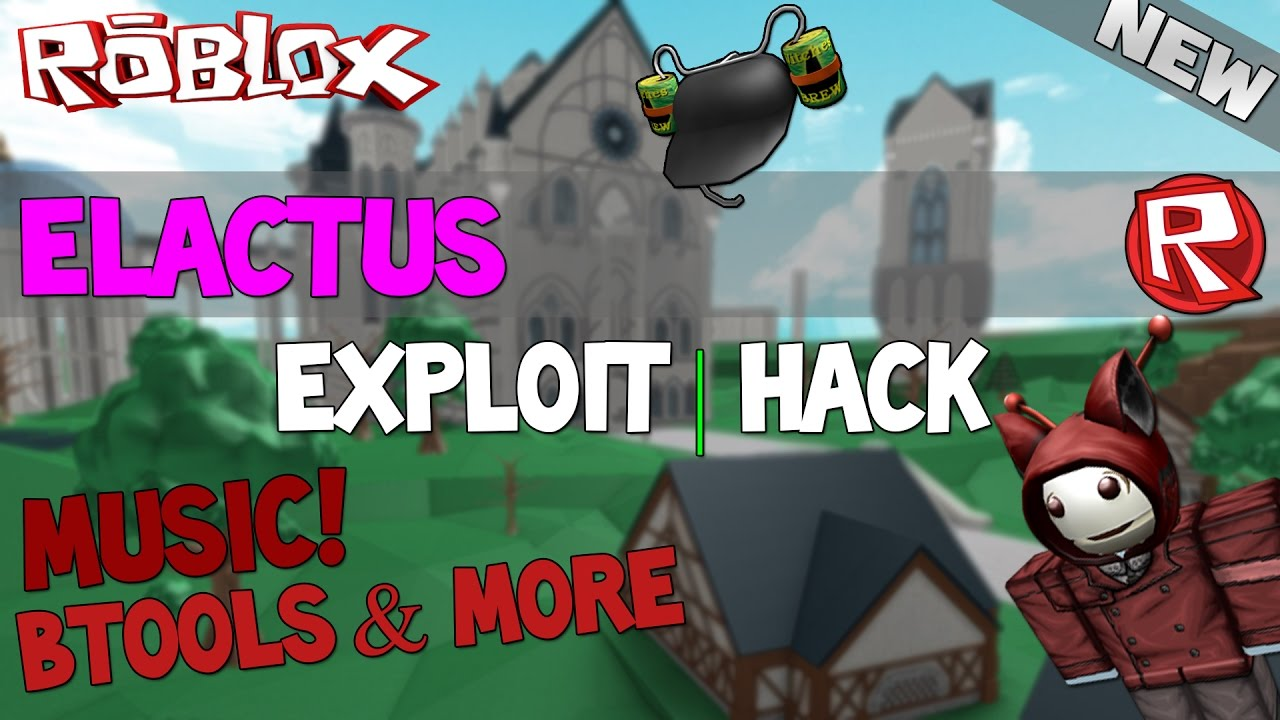 Roblox Stools Hack   Do Free Robux Sites Work