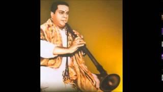 Karukurichi Arunachalam-Nagumomu- Ragam Abheri