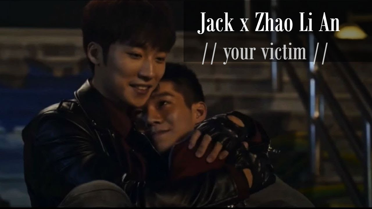 Download [BL MV] Your Victim