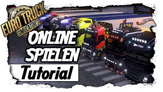 "[""Chaot!X Gaming"", ""Euro"", ""Truck"", ""Simuator2"", ""How"", ""to"", ""join"", ""ETS2MP"", ""ETS2"", ""MP"", ""LKW"", ""Tutorial"", ""Deutsch"", ""Berlin"", ""Mod"", ""Download"", ""euro truck simulator"", ""euro truck simulator 2"", ""german"", ""racing video game"", ""euro truck simulator"